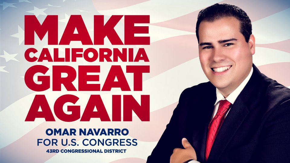 Elect Those Who Support @POTUS @realDonaldTrump   Vote for @PressGop  #MaxineWatersNeedsToGo  #CA 43rd District #MAGA <br>http://pic.twitter.com/WmdBE33EHn