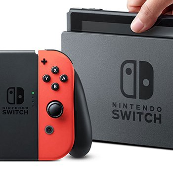 Switch has surely passed the 2m barrier now with Japanese sales hitting 500k https://t.co/Gbcg0FxQiO https://t.co/Ib6oiP4tkm