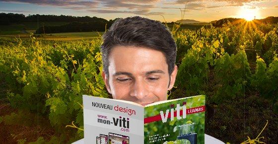 DRAAF - Enquête sur les pratiques phytosanitaires en viticulture en 2016  http:// dlvr.it/NlzZfr  &nbsp;   #actu #vins <br>http://pic.twitter.com/ZpqwW8dAQ5