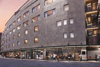 """東横線線路跡地の""""急カーブ""""に新複合施設が開業へ。「渋谷代官山Rプロジェクト」始動"""