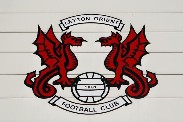 CONFIRMED! Danny Webb QUITS as Leyton Orient manager after just two mo...