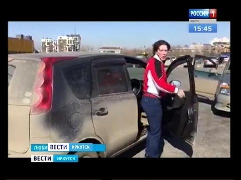 La pesista russa Oksana Shelekova litiga con un uomo, lo solleva e lo sbatte ... - https://t.co/ZaqyOjytL0 #blogsicilianotizie #todaysport