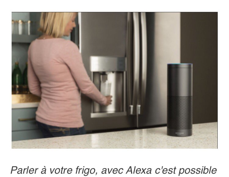 Quand #Amazon se développe aussi dans le « mortar » #ecommerce #ia #retail  http://www. atelier.net/trends/article s/amazon-se-developpe-mortar_445440 &nbsp; … <br>http://pic.twitter.com/CsCQp6JSpP