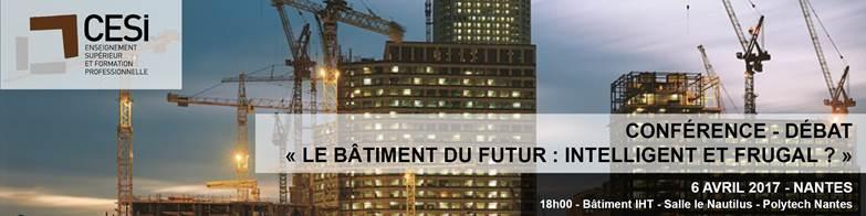 #savethedate #conference 6 avril #Nantes @PolytechNantes @CesiOuest #smartbuilding #smartcity @NOVABUILD_ Cc @CiscoFrance @fderolez<br>http://pic.twitter.com/9Xg9S2O2Is