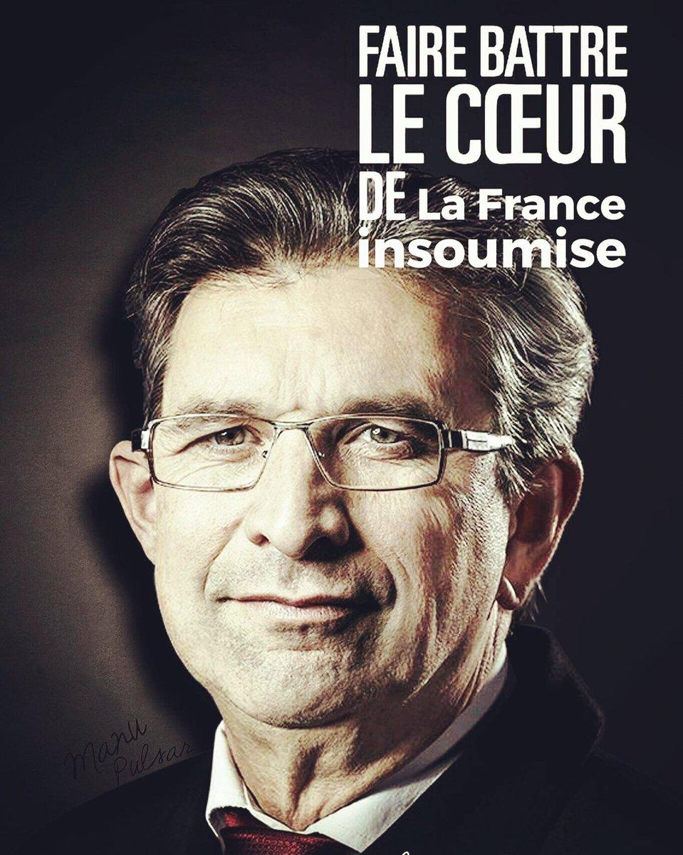 #Pour1Gauche C8JU9EdUAAE5l-t