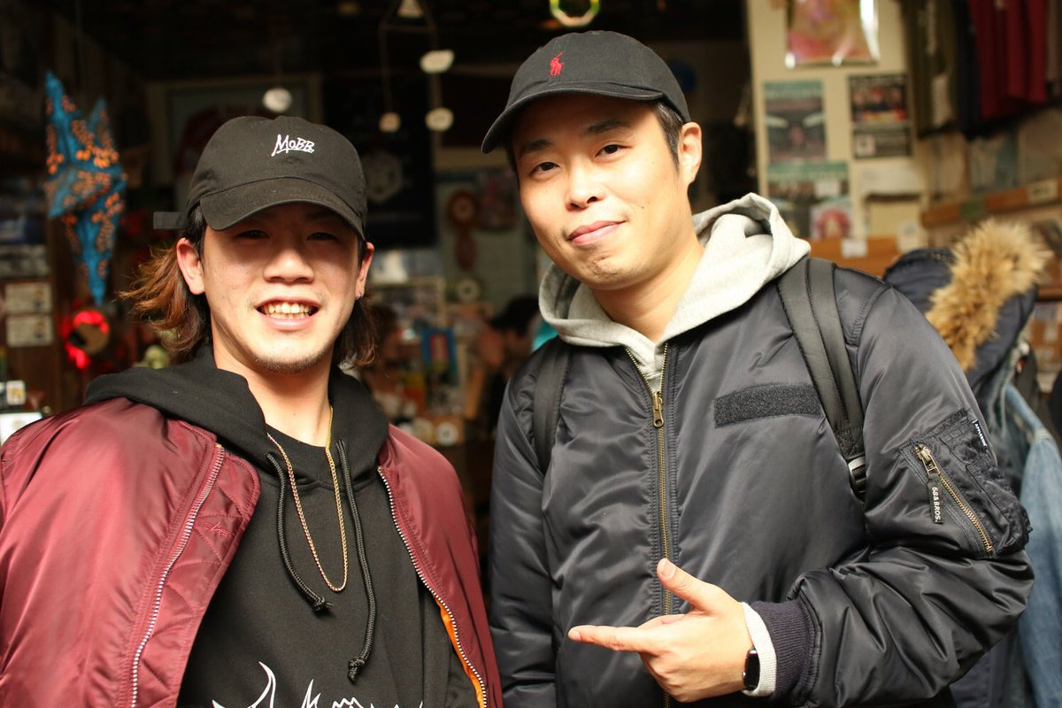 VANQUISH  Party Photos Collection  #VANQUISH #バンコレ #バンキ #Club #Party #三重 #四日市 #Advantage  Photographer 【pko】- @muratatakahiro2  #VNQ211<br>http://pic.twitter.com/VTQE2cdfh1