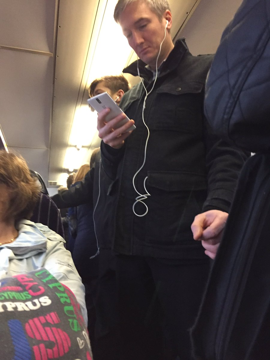 overcrowding on trains what a joke talk about sardines uncomfortable to say the least #northern <br>http://pic.twitter.com/Ga9r3KmqkJ