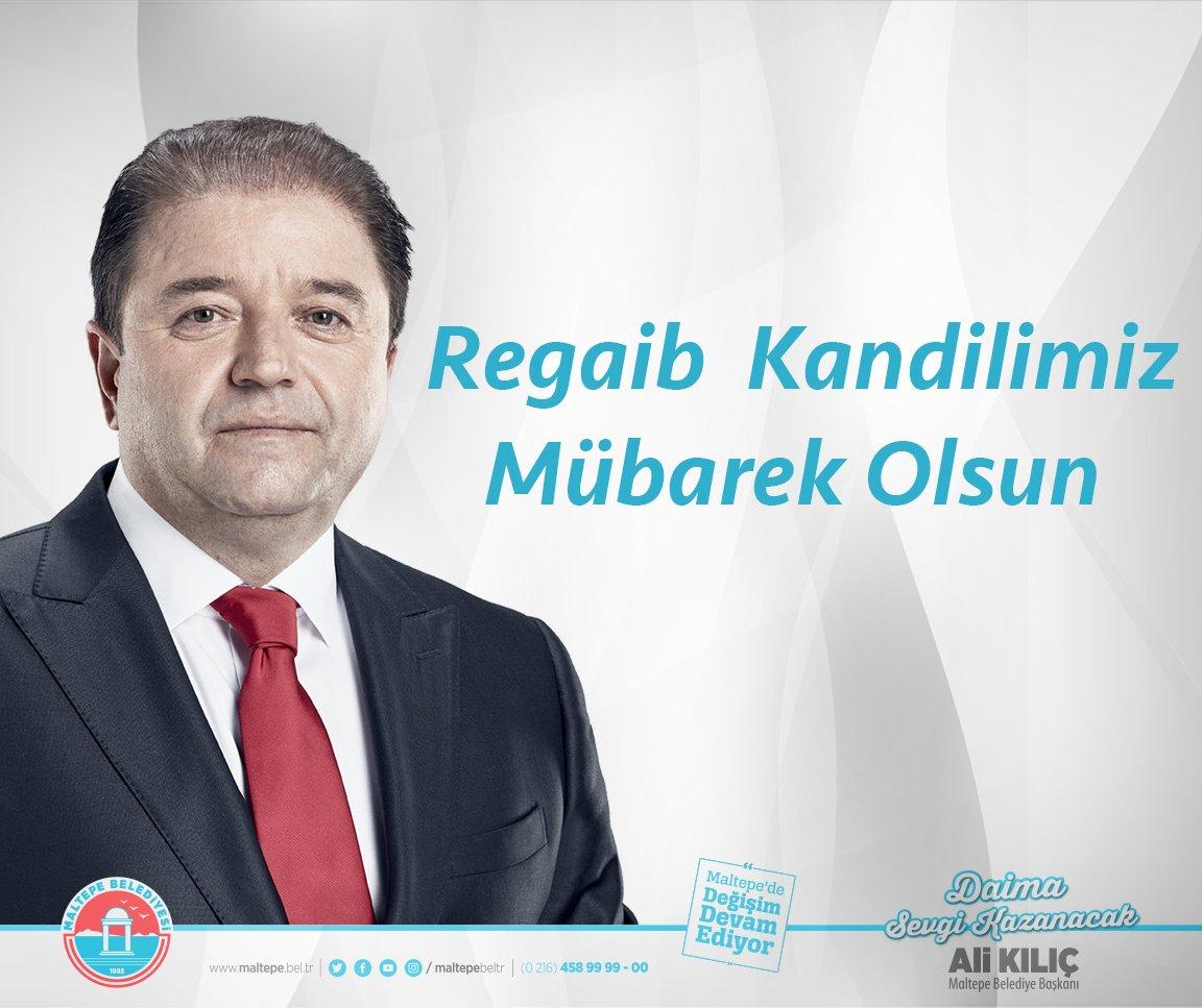 Birlik ve beraberliğimize vesile, onbir ayın sultanı Ramazan Ayı'nın m...