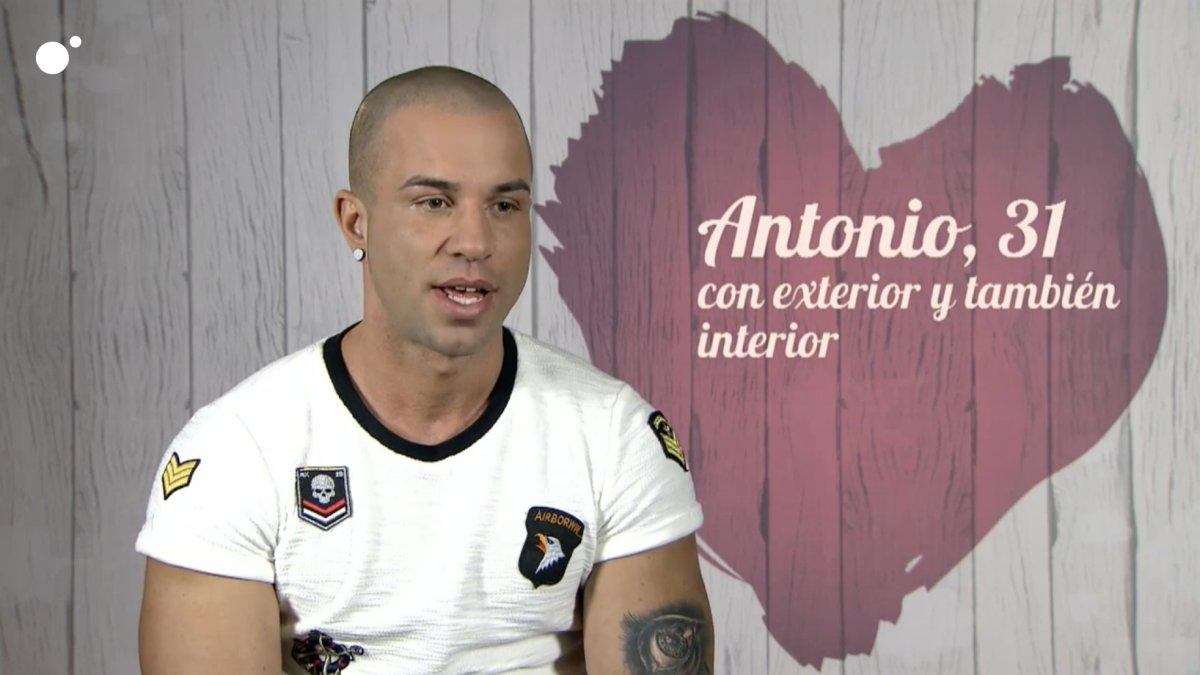 """Actor Porno Español Ex Falete yotele on twitter: """"antonio,ex de falete y actor porno"""