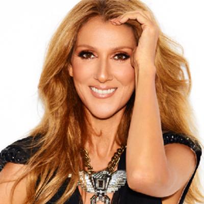 Happy Birthday Celine Dion    Hopefully Longevity And Healthy Always
