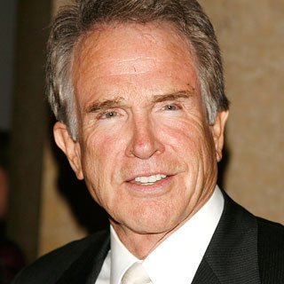 Happy Birthday, Warren Beatty!!
