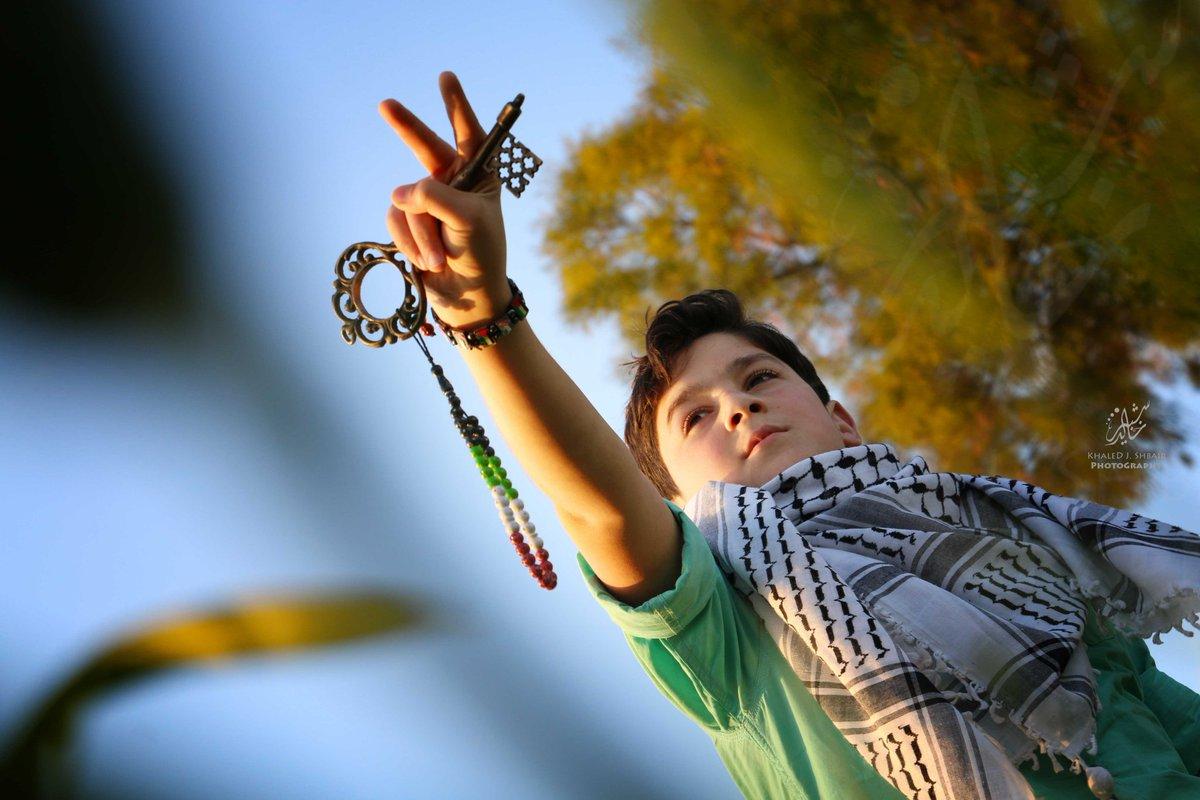 الارض لنا والقدس لنا #يوم_الارض41 #يوم_الارض #فلسطين https://t.co/b0m4...