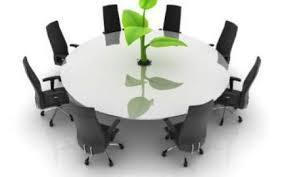 #RSE : les #entreprises françaises dans le peloton de tête #performance  #DD #environnement #éthique  http:// bit.ly/2nOcvCn  &nbsp;   <br>http://pic.twitter.com/kUPKk3PzrH