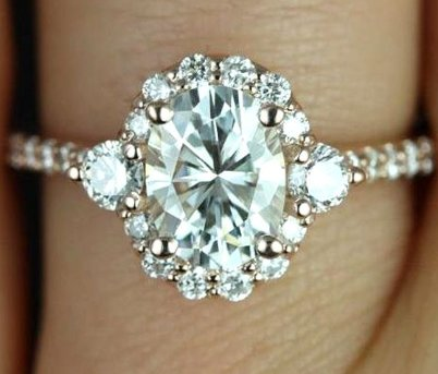our rings ring of wedding engagement favorite elegant diamond dollars