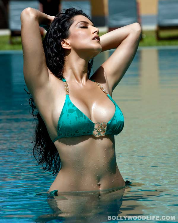 Hot desi girls pictures — img 2