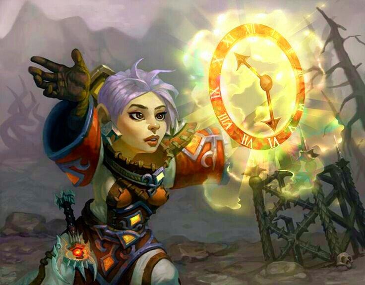 Nouvel épisode : &quot;Espace-temps&quot;   https://www. wattpad.com/391472801-game -over-s%C3%A9rie-world-of-warcraft-2-62-espace &nbsp; …   #time #WoW #Blizzard #Warcraft <br>http://pic.twitter.com/dvz3tQTIHj