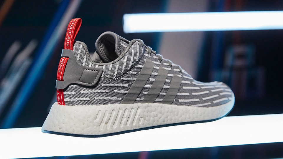 4a956f254 a new player has entered welcome nmd r2 from adidasoriginals landing in jd  exclusive colourways 06