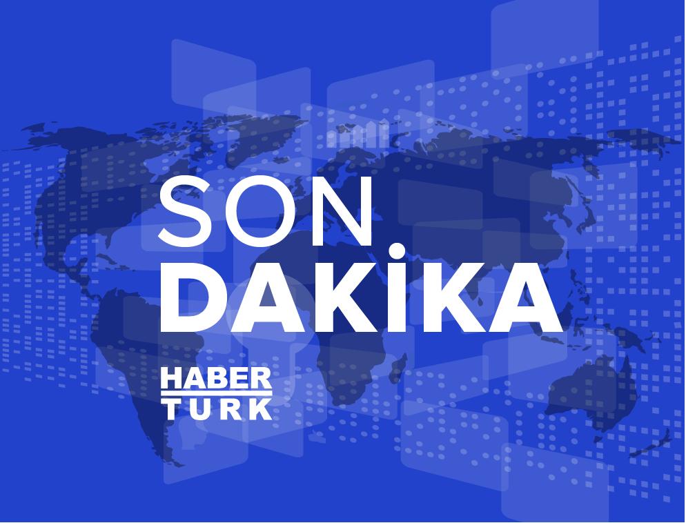#SONDAKİKA https://t.co/RGm4pnSW6y'da Türkiye üzerinden rezervasyonlar...