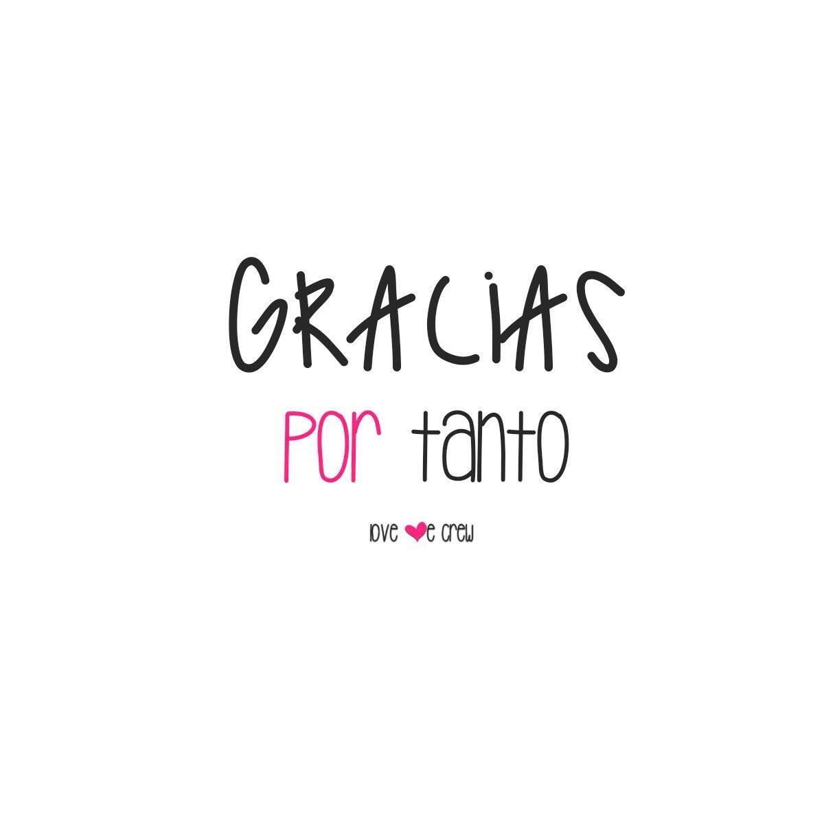 Lovemecrew På Twitter Vive Simple Sueña Grande Da