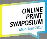 Zukunftstrends im Online-Print – jetzt auf dem #OPS2017 am 6.-7.4.2017 in Munich https://t.co/LeZzFHDNNI @beyondprintde @fogra_org https://t.co/EahHKViRjG