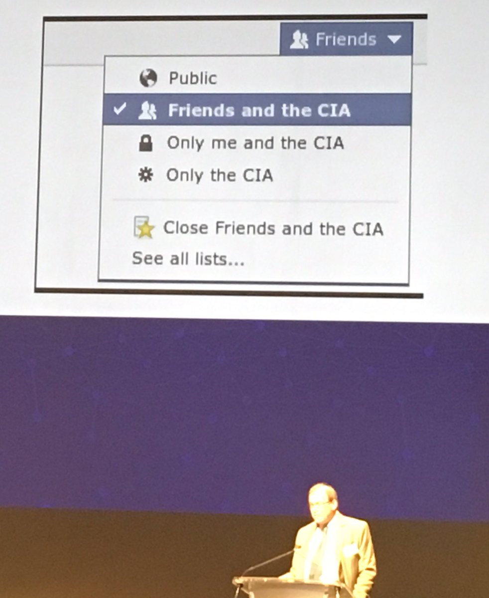 #ethique #gouvernance @YvesCharpak #jousib17 @sibsante #partage#données<br>http://pic.twitter.com/4HhId3b9Ki
