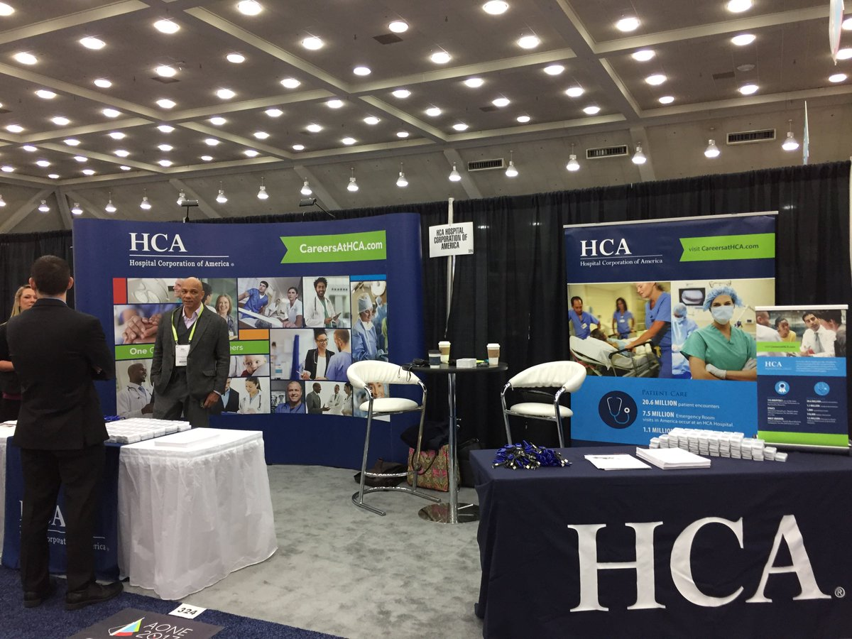 HCA Houston Healthcare on Twitter: