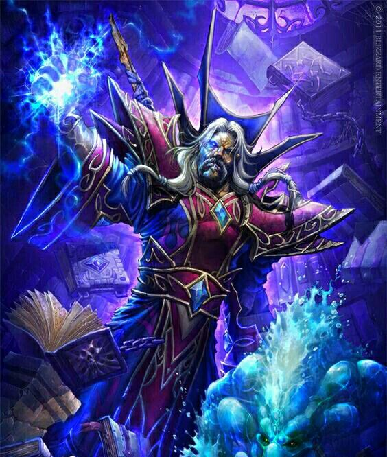 Les déflagrations des Arcanes rebondissent un peu partout, sortant les livres de leur terrier.   https://www. wattpad.com/389245777-game -over-s%C3%A9rie-world-of-warcraft-5-58-les &nbsp; …   #Blizzard #Warcraft <br>http://pic.twitter.com/Mn3ZW37aAT