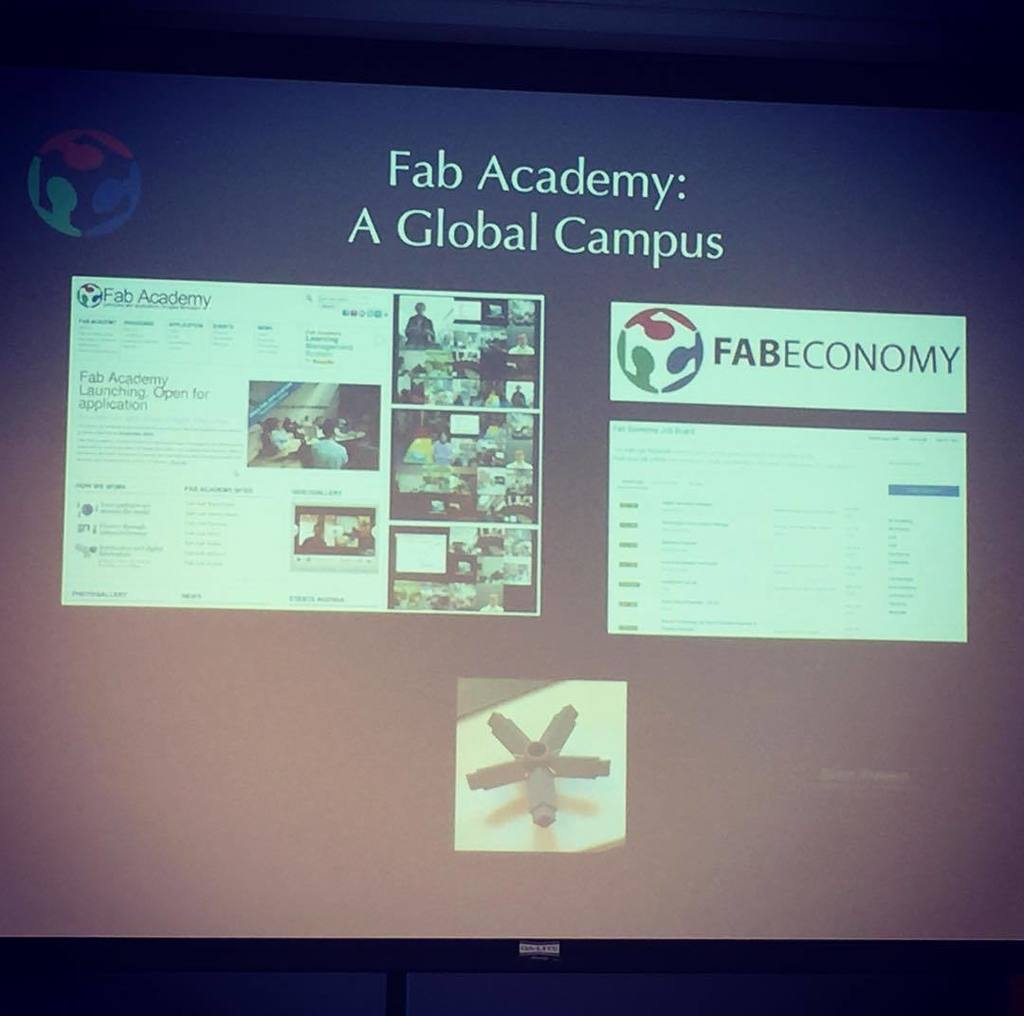 There now over 1,000 Fab Labs worldwide in 89 countries. #elpasomakerspace #fablabep #cambridgema #digifabcon #fab… https://t.co/uKrAq3FzdQ https://t.co/NjMvvT84pI