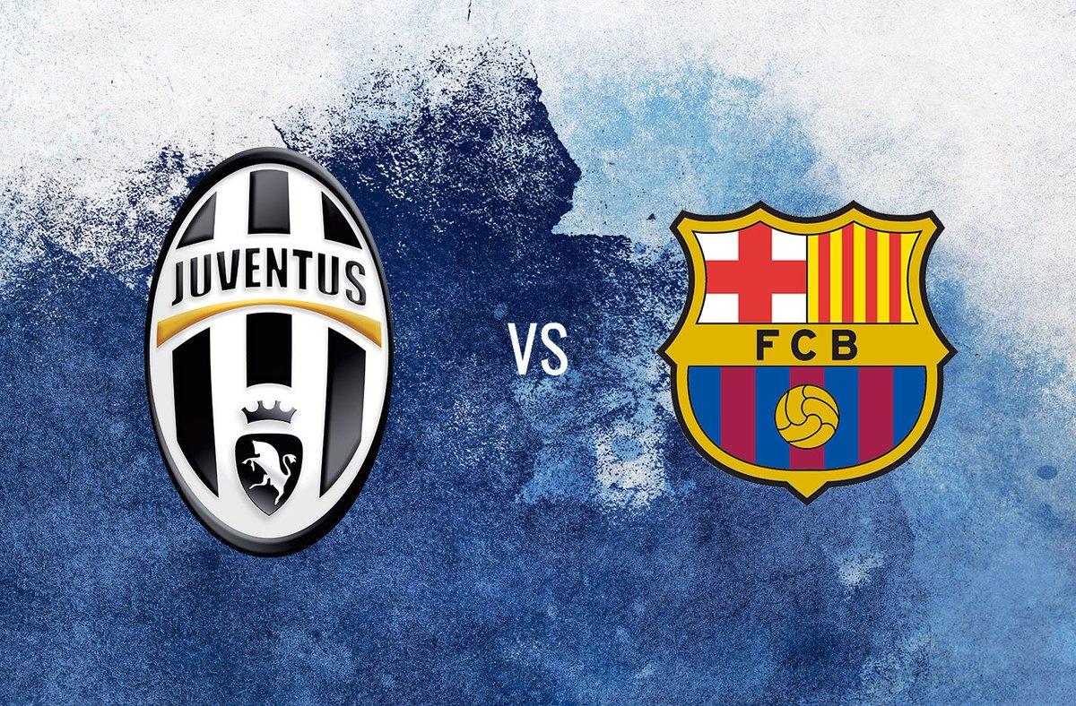 Dopo Napoli-Juve c'è Juventus-Barcellona con record d'incassi allo Stadium