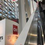 Studienreisen der Bachelor Minors in Marketing (Mainz) und Accounting (Atlanta) laufen #hwzontour   https://t.co/QOiFEYaIOD