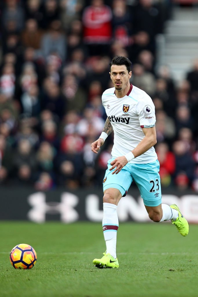 José Fonte: Has conceded more penalties (4) than any other player in E...