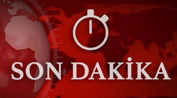 Sebahat Tuncel'in de açlık grevine başlayacağı açıklandı https://t.co/...