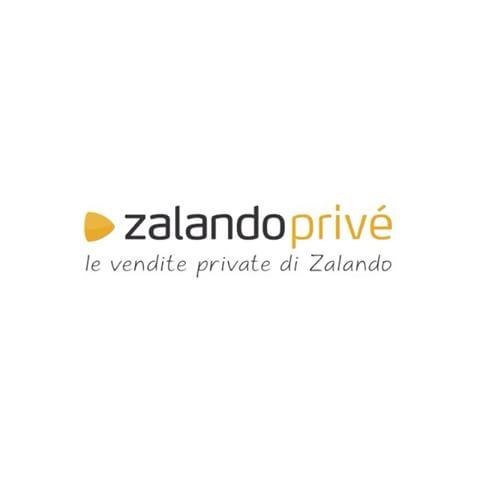 zalandoprivé hashtag on Twitter