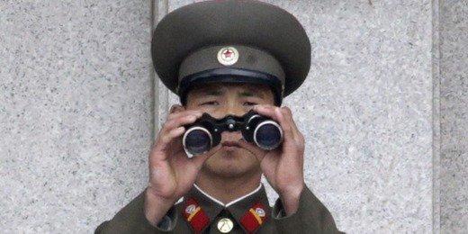 #Corée du #Nord : des #hackers s&#39;attaquent à des #banques et des #organisations #internationales @DidierCaradec  http:// sco.lt/7eijbd  &nbsp;  <br>http://pic.twitter.com/Wxq0pqhVgG
