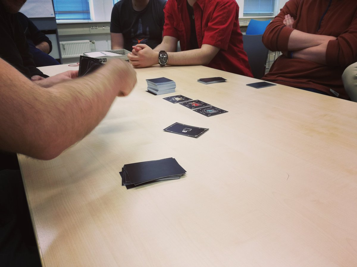 Game nail color workshop - Blue Byte On Twitter Proud To See The First Results Of Our Internal Boardgame Workshop Ubisoftbluebyte Boardgames Workshop Https T Co Ydw6gzkrvj