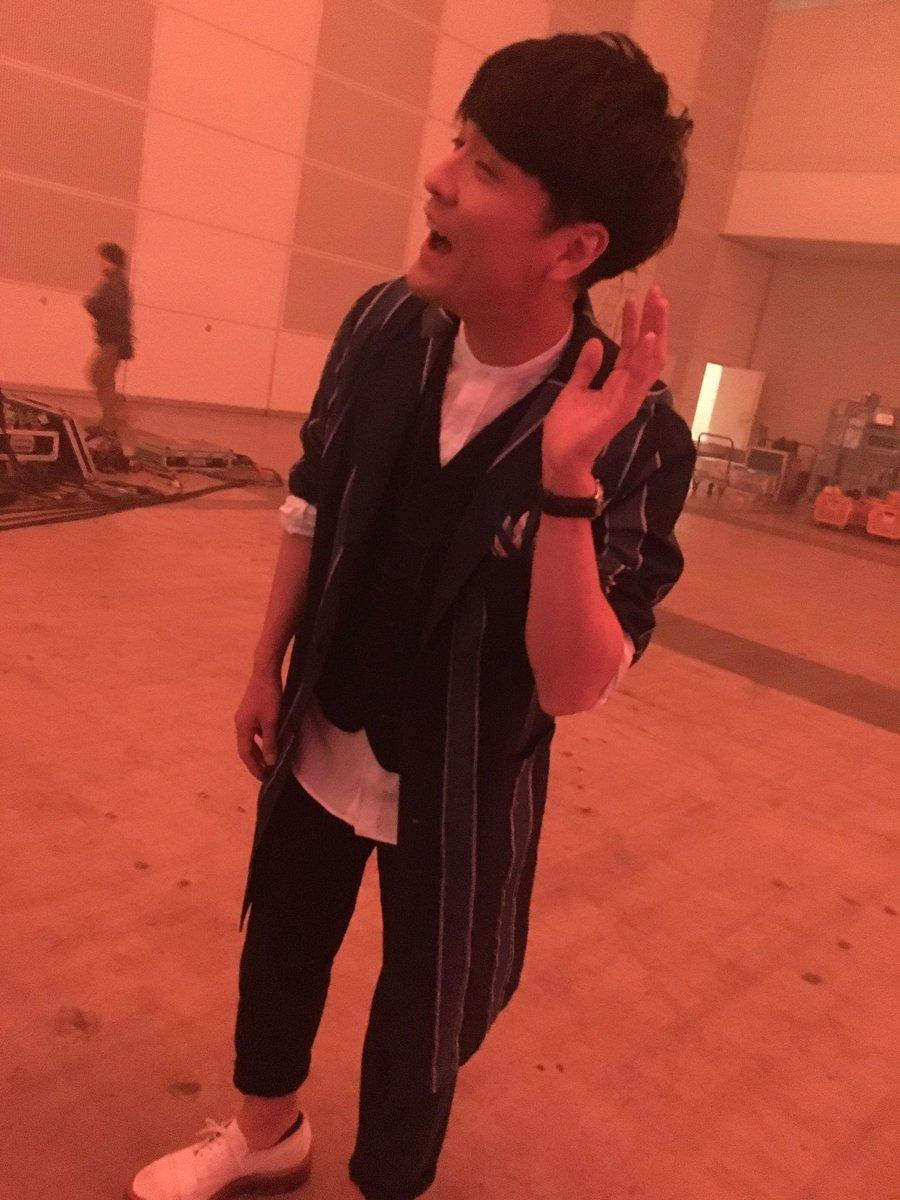 TBS「CDTV春スペシャル 卒業ソング音楽祭2017」まもなく出番! #CDTV春スペシャル https://t.co/VZ5C23qij...