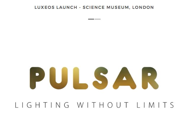 PulsarLightUK photo