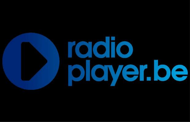 #RADIO  : @radioplayerbe, le player unique de radios belges francophones propose une app! #radioplayer &gt;&gt;&gt;  http://www. cinetelerevue.be/fr/radioplayer -maradiobe-application-radiodiffusion.html?cmp_id=7&amp;news_id=40927&amp;vID=3 &nbsp; …  <br>http://pic.twitter.com/ykm4NqBWwX