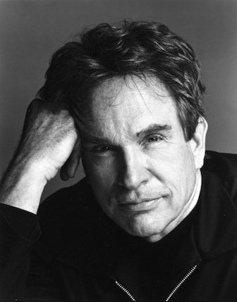 Happy Birthday Warren Beatty