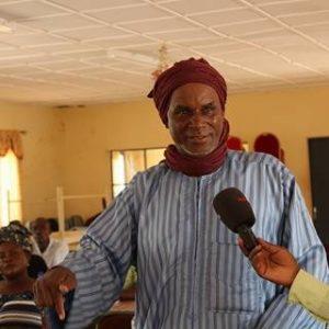 éveloppement des régions : La Boucle du Mouhoun, « le grenier vide » du Faso  #news  #activists  #radio   http:// nublaxity.com/eveloppement-d es-regions-la-boucle-du-mouhoun-le-grenier-vide-du-faso/ &nbsp; … <br>http://pic.twitter.com/foDEk62xjJ