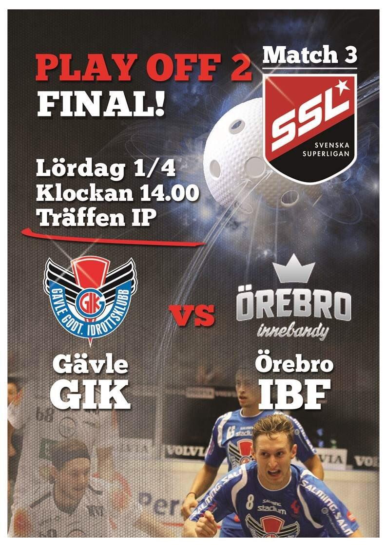 www.match Gävle
