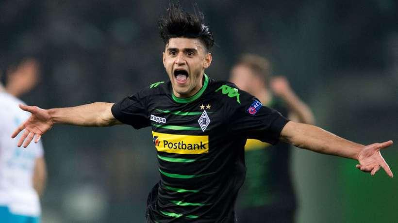 C'est officiel ! Le Borussia Dortmund s'offre la pépite Mahmoud Dahoud...