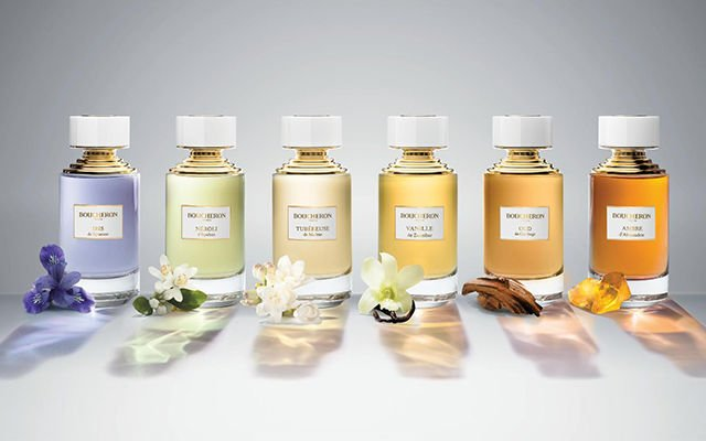#trendhunter - Geographical Fragrance Collections  http://www. trendhunter.com/trends/boucher on-perfumes &nbsp; …  #Fashion <br>http://pic.twitter.com/312Xb1PQ34
