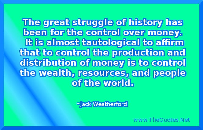 Jack Weatherford Quotes http://www.thequotes.net/2017/03/jack-weatherford-quotes/ …pic.twitter.com/8ENmwvajKx