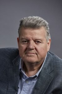Happy Birthday Robbie Coltrane, Janet Browne, Dane Gillespie, Eddie Jordan, Johnny Walker & Michael Redfern