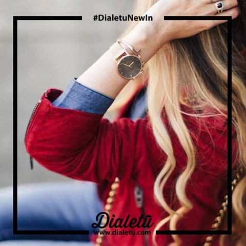 A #golden combination. #DialetuNewIn -  http://www. dialetu.com/en/shop-by/new -in &nbsp; …  #FelizJueves  #AfterParty #FullyCharged #あなたの取説つくったー<br>http://pic.twitter.com/R9Tm3gVM3X