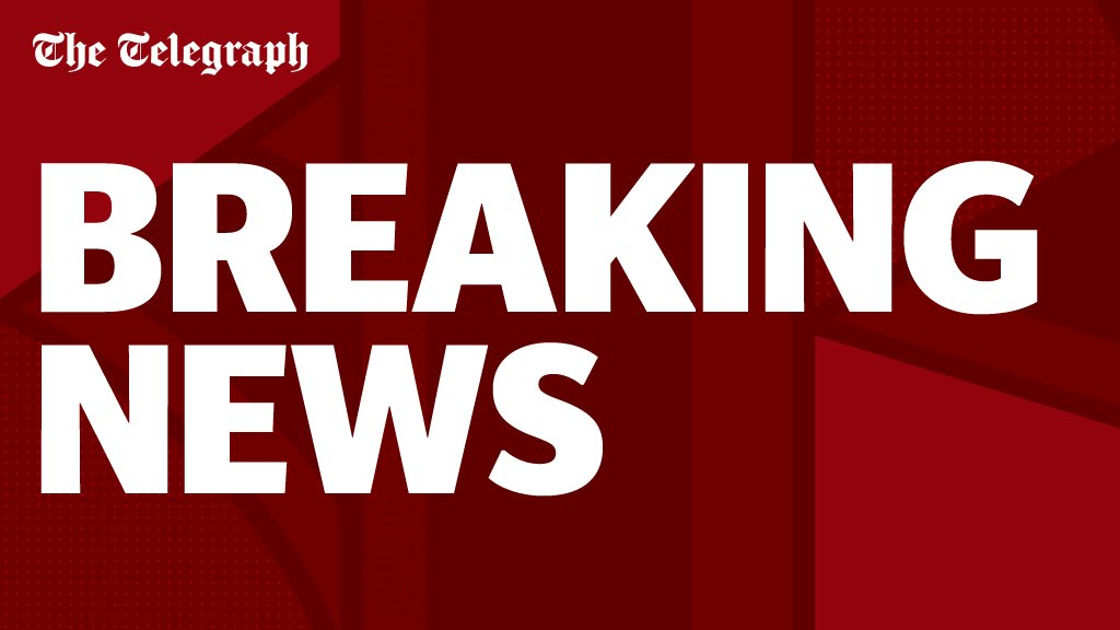 #BREAKING: Mother and son die in triple stabbing at home in Stourbridg...