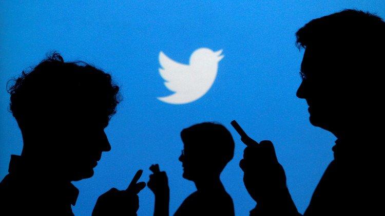 Estos son los tuits por los que una joven ha sido condenada a un año d...