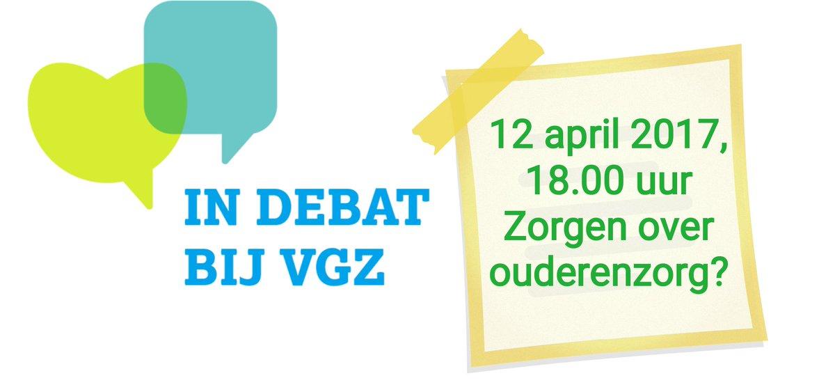 VGZ (@VGZ)   Twitter