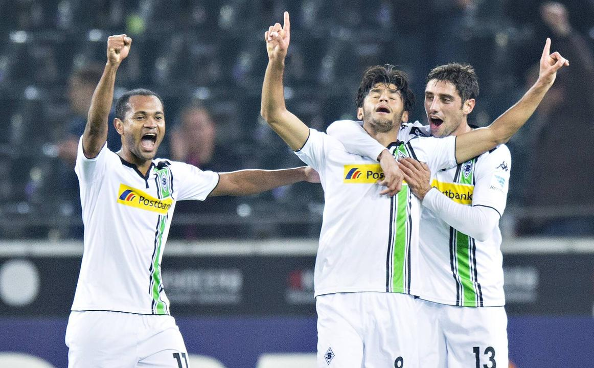 Here's what you can expect from Mahmoud #Dahoud next season @BVB fans!...